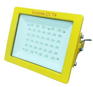 經濟款LED防爆燈