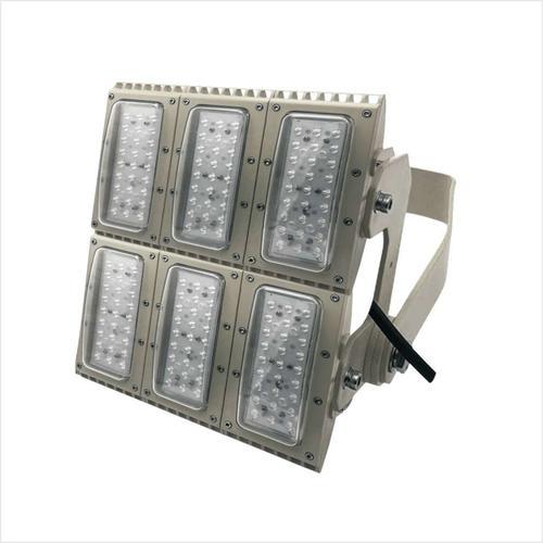 HRD5001工礦燈